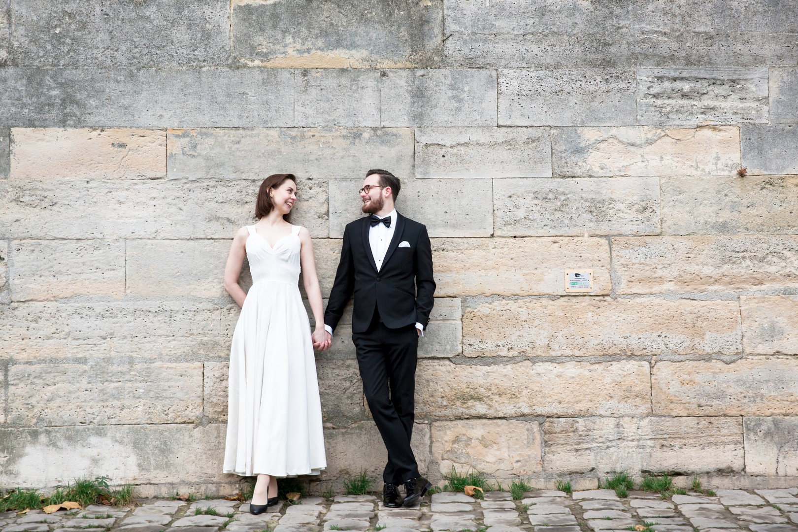 Rasmus&Caroline-742.jpg