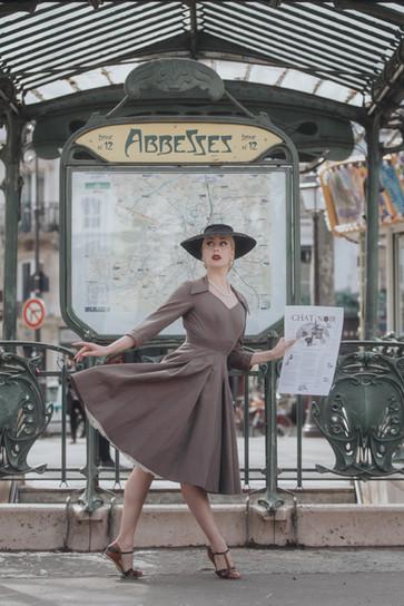 AlexandraMars2019-590color.jpg