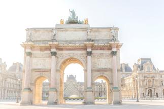 Musee du Louvre-0735.jpg
