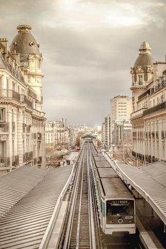 metro2017.jpg