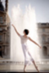 ecole de danse, dance student in Paris, Paris Marais Dance School, Paris Opera summer School , crr de Paris, Ballet Photographer in Paris, photographe de ballet a Paris