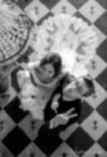 Lisa & Sebastian-01811-466.jpg