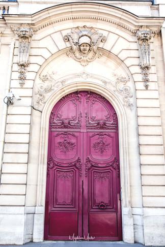 31 Rue du Faubourg Saint-Honoré logo.jpg
