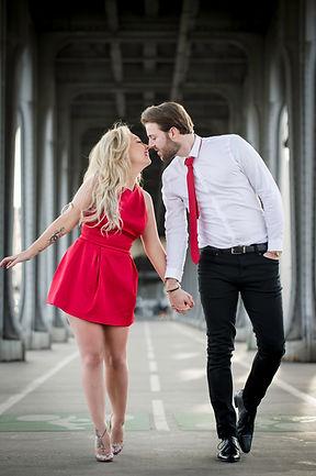 Jake & Megan-922.jpg