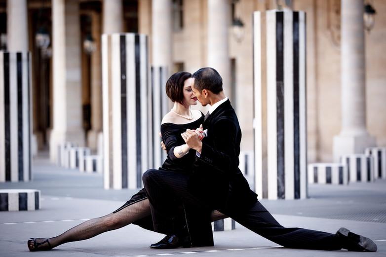 Tango in Paris, dance photographer in Paris, photographe de dance a Paris,