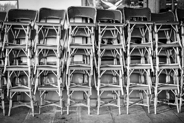 Cafe chairs-10.jpg