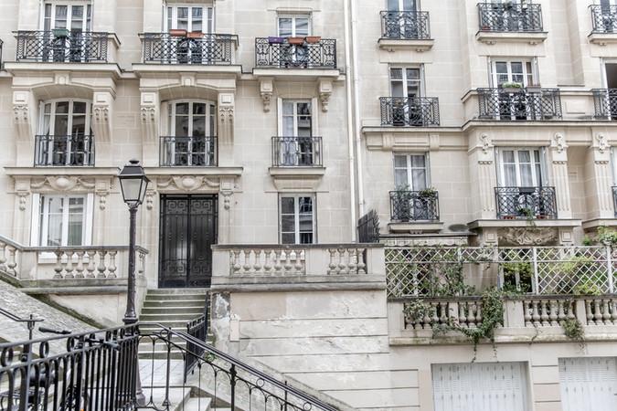 22-rue-du-Mont-Cenis-7495.jpg