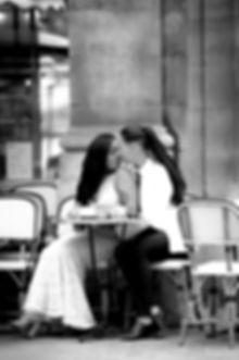 LGBT couple in Paris, same sex wedding, female wedding, wedding photograhy in Paris, wedding photographer in Paris, female couple, gay couple wedding
