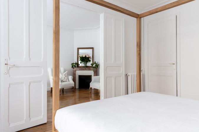 22-rue-du-Mont-Cenis-7283X.jpg
