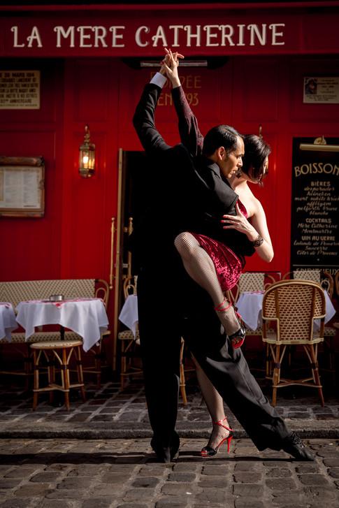 dance photogapher in Paris, photographe de la danse a Paris,
