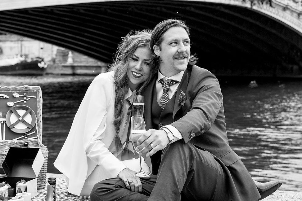 Marielle & Mikael-1166.jpg