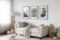 green livingroom.jpg