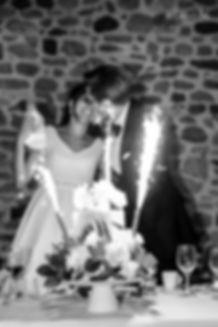 Lisa & Sebastian-03617-2859.jpg