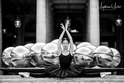 Natalie Yu-00840-476.jpg