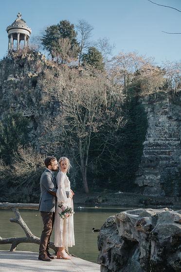 Fanny&wedding couple at Parc de Buttes-Chaumont-595.jpg