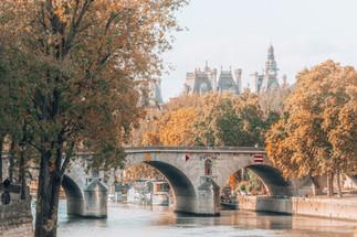 Paris-4435.jpg
