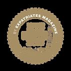 Best of Paris 2018 Web Badge.png