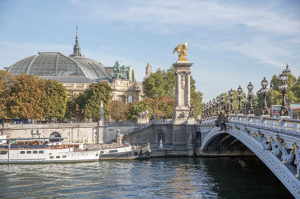 pont alexandre-01217-4.jpg