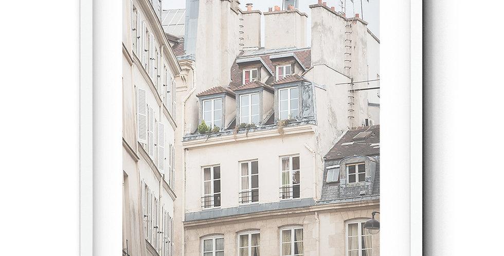 Saint-Germain-des-Prés II