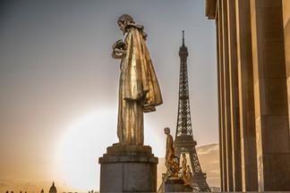 Tour Eiffel-9857.jpg