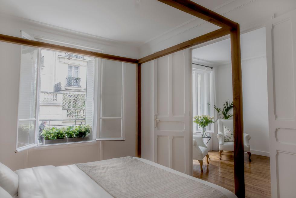22-rue-du-Mont-Cenis-7480-HDR.jpg