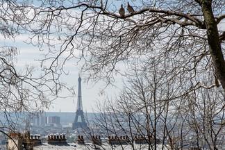 montmartre-7.jpg