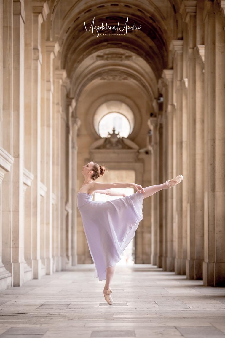 ballet photogapher in Paris, photographe de ballet a Paris,