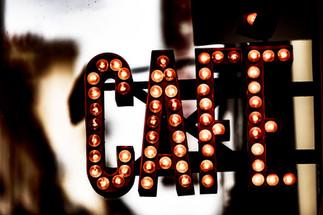 cafe-95.jpg