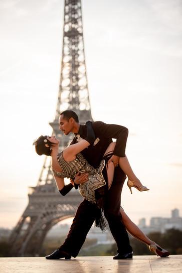 Last Tango in Paris, dance photographer in Pars, photographe de dance a Paris,