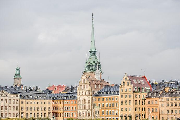 Stockholm-8128.jpg