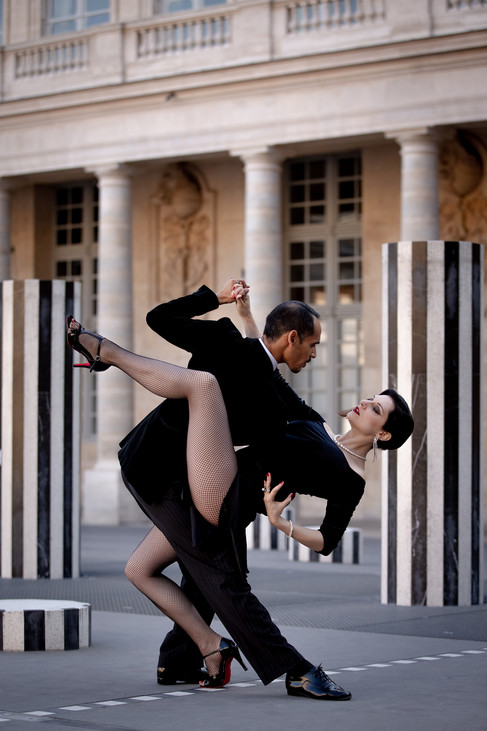 Dance photographer in Paris, photographe de dance a Paris,