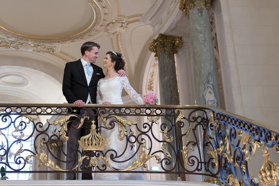 gifta sig i Paris, eloping, svenska ambassaden i Paris, bröllop i Paris, svensk fotograf i Paris, wedding photographer in Paris, Magdalena Martin