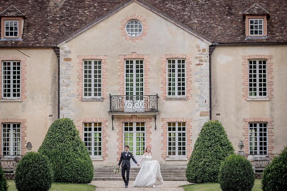 Château de Bois-le-Roi - Josefine & Louis-6796.jpg