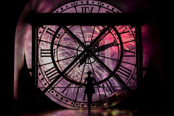 New Year in Paris.jpg