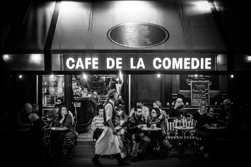 Paris Arty-128.jpg