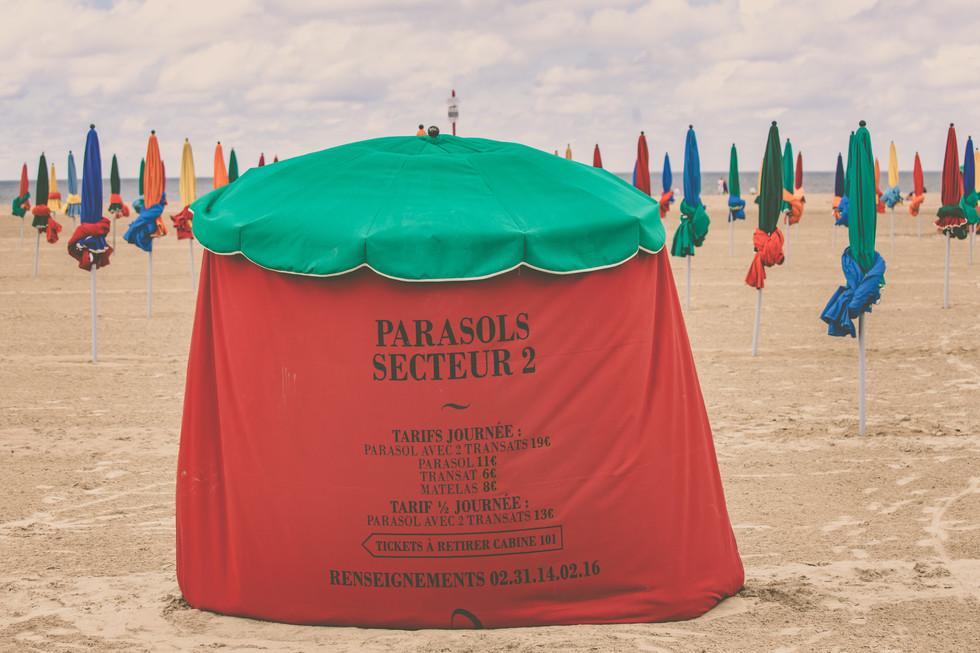 Deauville by the Beach.jpg