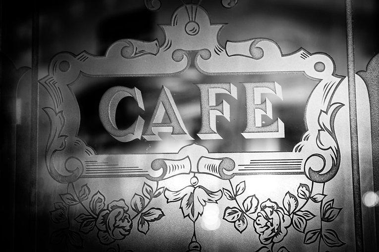 cafebilder-16.jpg