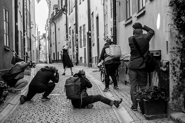 Workshop Stockholm-7547.jpg