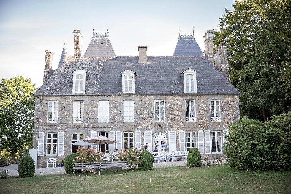 Chateau du Grand Val-37.jpg