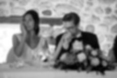 Lisa & Sebastian-03617-2005.jpg