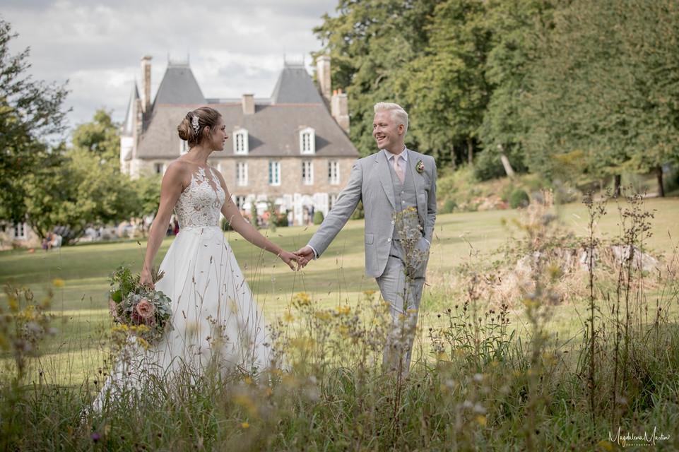 Linda & Sebastian - Chateau du Grand Val-2311.jpg