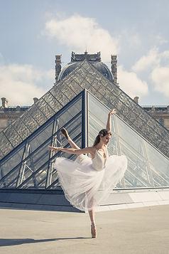 THE BALLERINA Brittany Cavaco-299.jpg