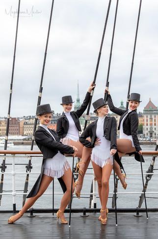 Stockholm Higheelers-9004.jpg