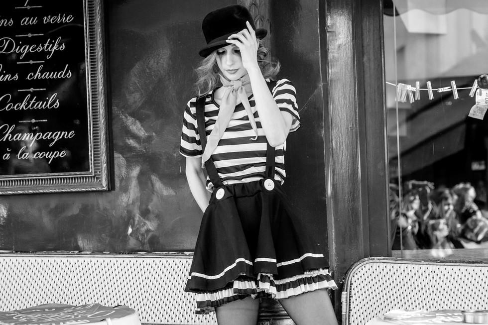 Madelynn-Clown-292.jpg