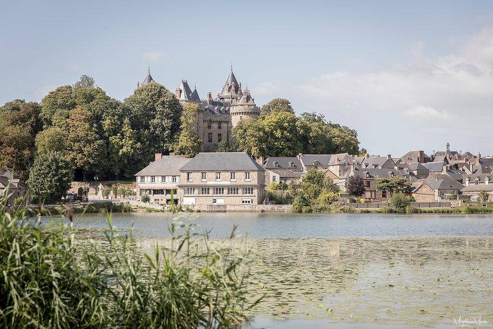 Combourg, Bretagne-2-17.jpg