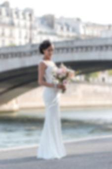 a Paris elopement, gifta sig i Paris, bröllop i Paris, bröllopsfotograf i Paris, wedding in Paris, wedding photographer in Paris,