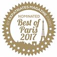 BOP2017NOMINATIONBADGE-1-300x300.png