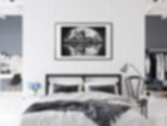 ballerina bedroom.jpg