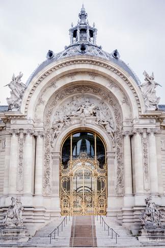 Grand Palais x.jpg