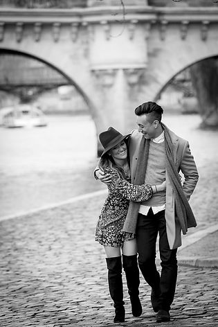 Love story photographer, couple photographer, boudoir photographer, Paris photographer, Magdalena Martin Photography